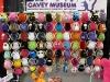 Cavy Museum