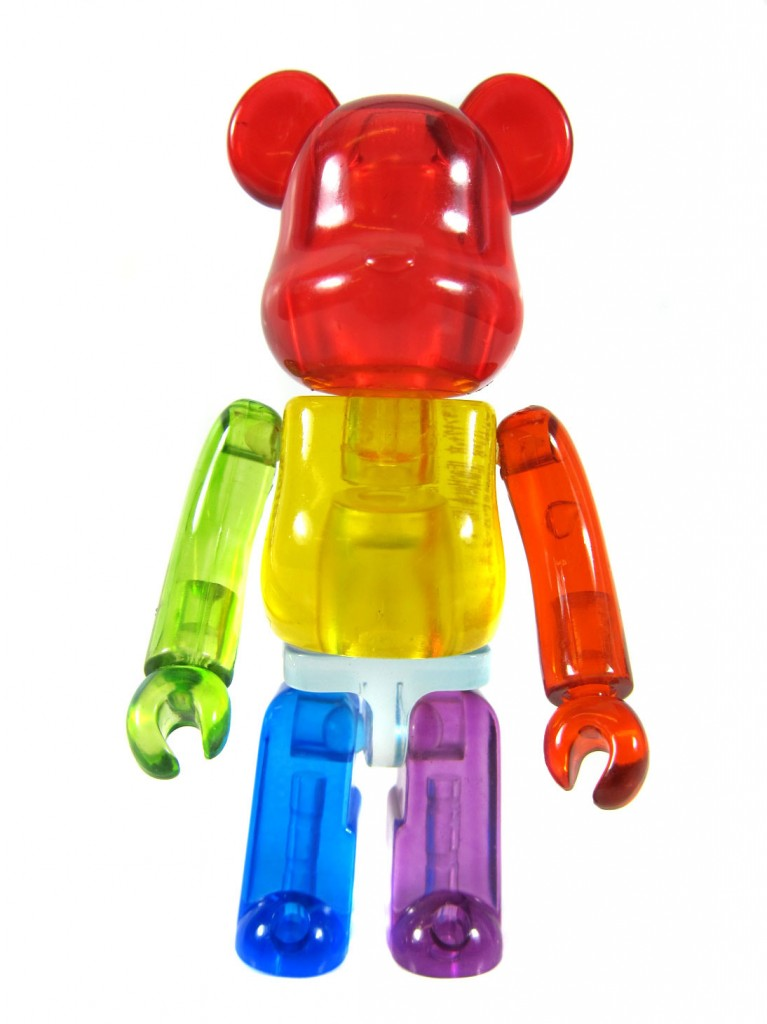 Bearbricks for sale