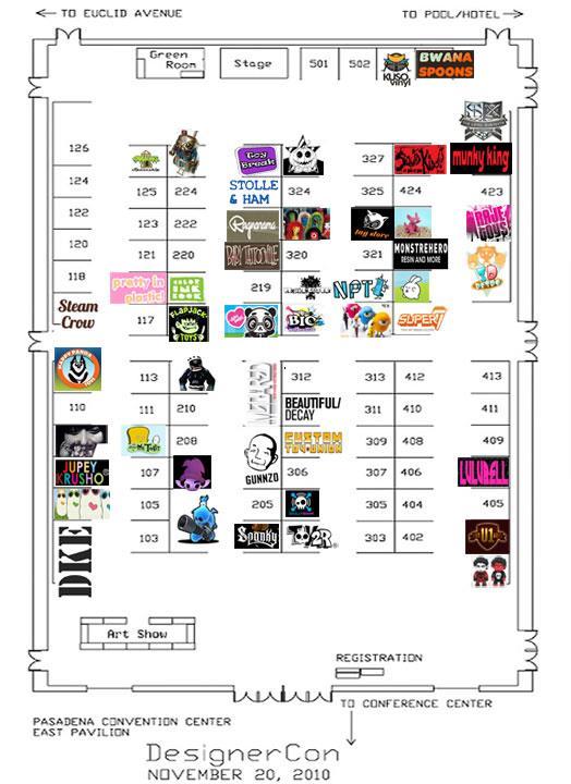 designercon2010map