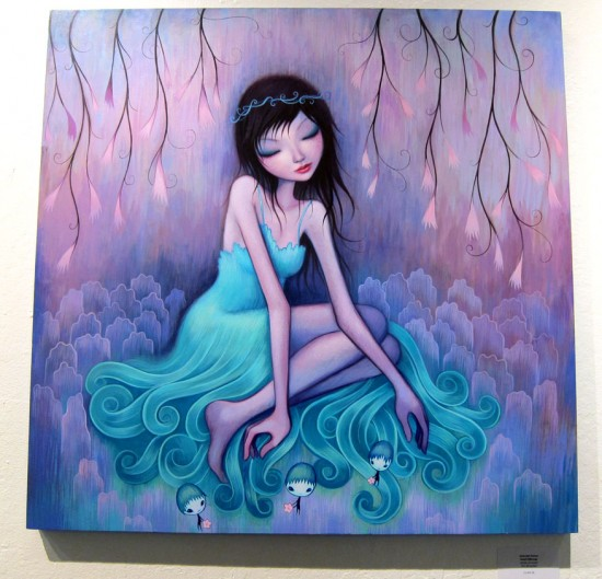 Small Offerings by Jeremiah Ketner