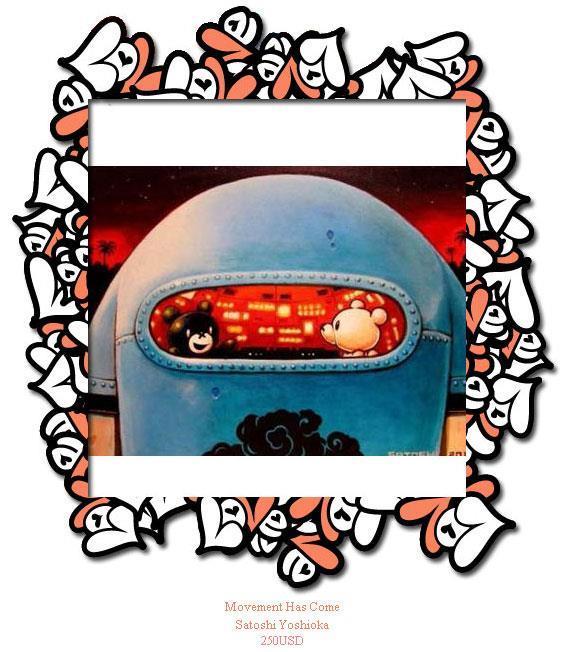 Love-Movement-77
