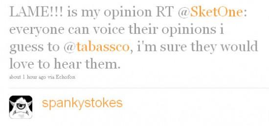 spankystokes-tweet