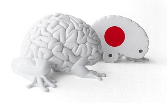 http://www.jeremyriad.com/wp-content/uploads/2011/03/jumping-brain-japan.jpg