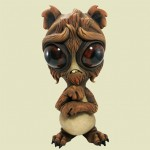 B.F. Kumunk by Chris Ryniak
