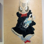 Rise Japan 2 at Gallery Heist