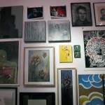 Rise Japan 6 at Gallery Heist