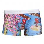 eBoy Japanese underwear