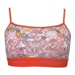 Touma Japanese underwear