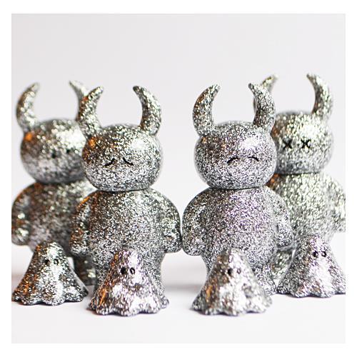 uamou-set-silver