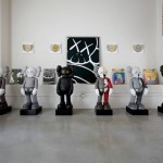 Ronnie-Pirovinos-KAWS-Collection-02