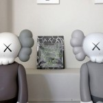 Ronnie-Pirovinos-KAWS-Collection-03