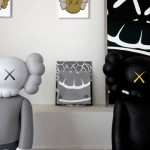 Ronnie-Pirovinos-KAWS-Collection-04