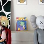 Ronnie-Pirovinos-KAWS-Collection-05
