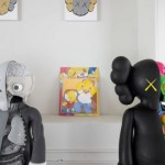 Ronnie-Pirovinos-KAWS-Collection-06
