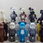Ronnie-Pirovinos-KAWS-Collection-14