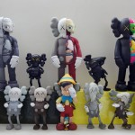 Ronnie-Pirovinos-KAWS-Collection-15