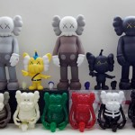 Ronnie-Pirovinos-KAWS-Collection-16