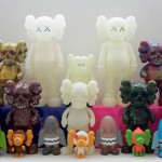 Ronnie-Pirovinos-KAWS-Collection-17