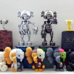 Ronnie-Pirovinos-KAWS-Collection-18