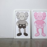 Ronnie-Pirovinos-KAWS-Collection-20