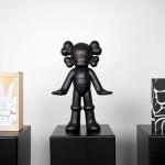 Ronnie-Pirovinos-KAWS-Collection-21