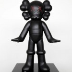 Ronnie-Pirovinos-KAWS-Collection-22