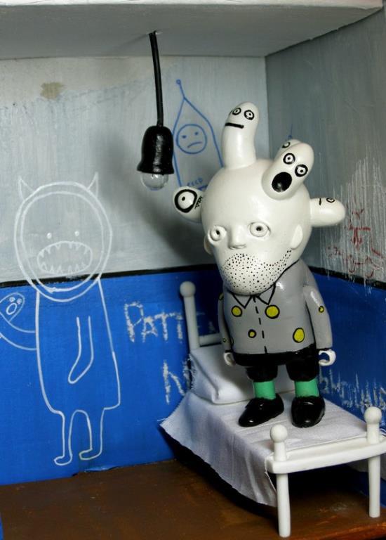 Patient No. 6
