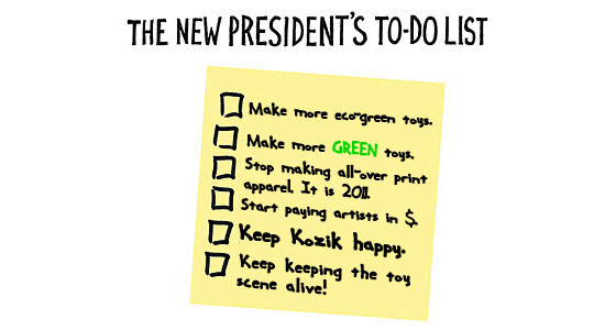 presidents-list
