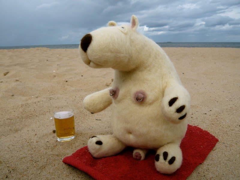 Naked Butt Cute Teddy Bears - Home Facebook