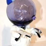 36-bp_hitbird_purple