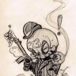 bp-23-rat-a-tat-tat-sketch