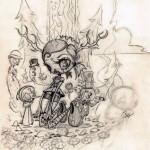 bp-kathie-sketch