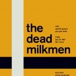 swissted_dead_milkmen