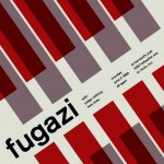 swissted_fugazi