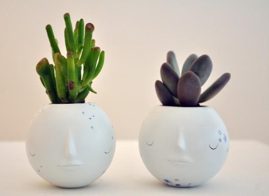 Potheads by Yoskay Yamamoto