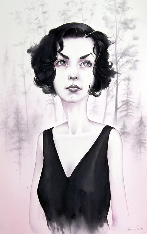 Annie Owens
