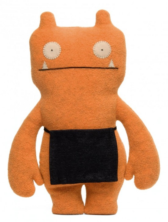 Wage Uglydoll 2003