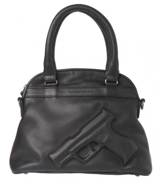 Vlieger & Vandam Guardian Angel Bags