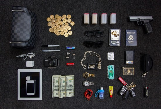 Ben Baller's Essentials