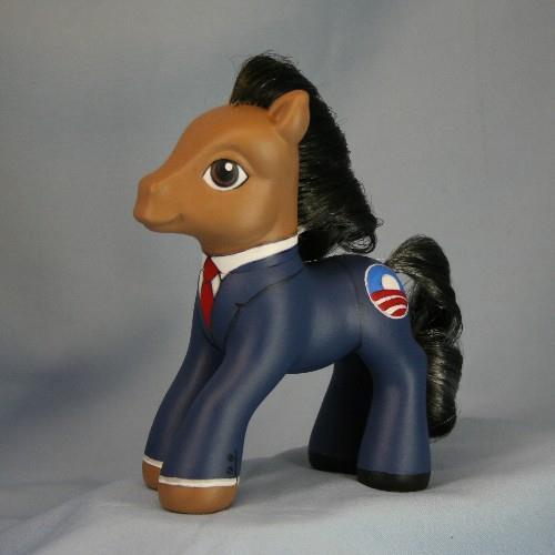 Mari Kasurinen Amp Jodi Moisan The O G My Little Pony