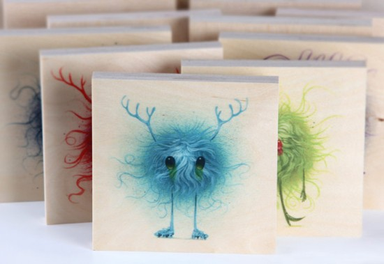 Jeff Soto's Seeker Friends