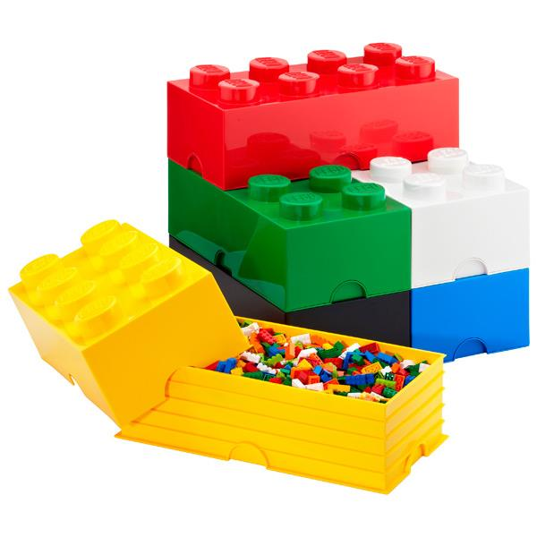 Shop for lego toy storage organizer online at Target. Free shipping & returns and save 5% every day with your Target REDcard.
