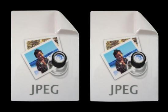 Jpegs by Alan Belcher