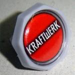 Kraftwerk toy rings