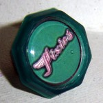 Pixies toy rings