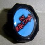 The Bolshoi ring