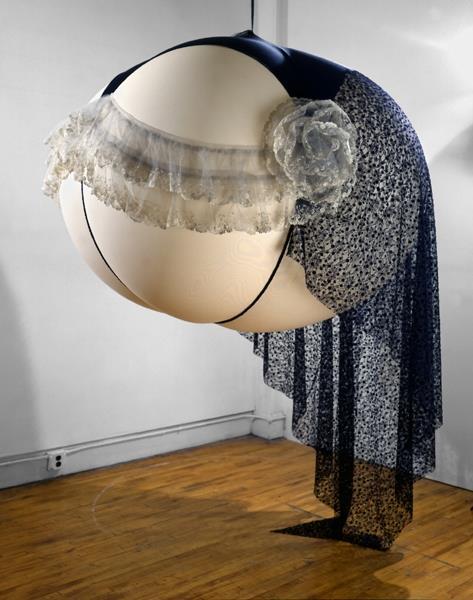 Musette © Nancy Davidson