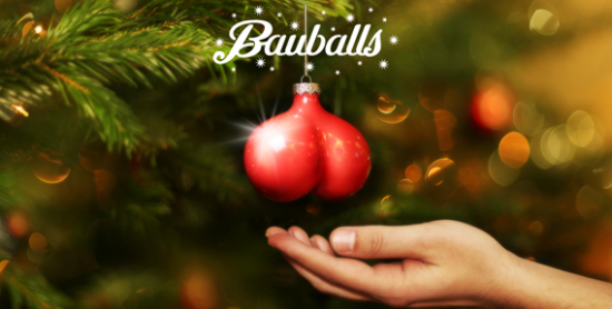 Bauballs