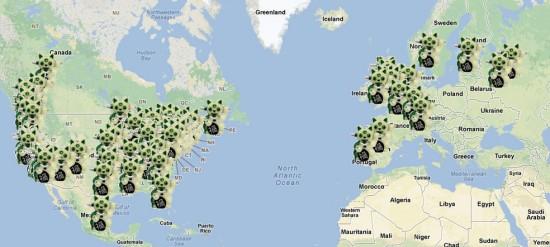 Jeremycats Map