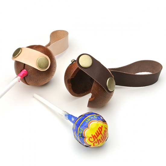 Chupa-Chup Holsters by Sweetd-Life